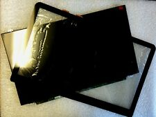 HP Envy x2 P/N: 783107-001 15.6 LED LCD Screen + Glass Digitizer Touch Assembly