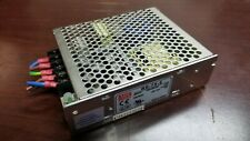 Mean Well RS-75-5 Power Supply