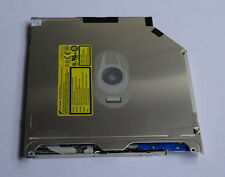 GS23N 9.5mm SATA DVD±RW Burner Superdrive For MacBook Pro A1286 UJ898 UJ868A