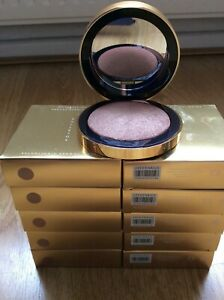 Top shop Solstice Glow Powder Highlighter x 11 (bulk buy)