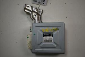08 09 Saturn Vue Power Steering Control Module 25883854