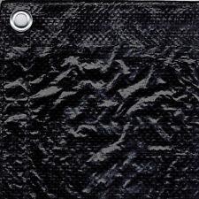 1,59€//m² Sichtschutz 1,50x10m Windschutz Zaunblende Schattiernetz