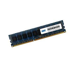 16GB OWC DDR3 PC3-8500 1066MHz SDRAM ECC Registerd Memory Module