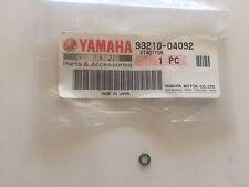 Yamaha OEM O-Ring 93210-04092-00
