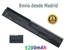 Batería para ASUS X301 X301A X301U X401 X401A X401U A31-X401 A32-X401 Battery