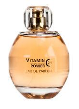 Judith Williams EdP Vitamin C Power 24 - 100ml