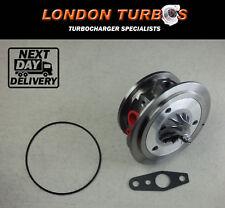Mazda 2.2D 3 / 6 / CX5 150HP-110KW 810358 Bi-Turbo High Pressure Cartridge CHRA