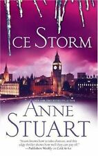 Ice Storm by Stuart, Anne