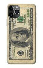 S0702 Money Dollars Case for IPHONE Samsung Smartphone ETC