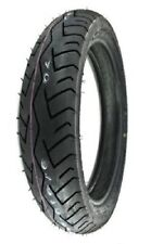 Honda VFR750F2 Interceptor (86) 110/90-16 Bridgestone BT45 Front Tire