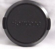 Samyang snap-on 58mm Front Lens Cap 2113050
