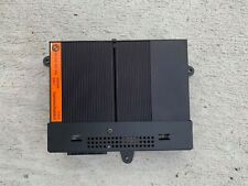 bmw z3 harman kardon subwoofer amplifier