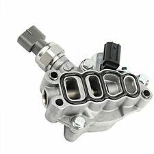 For Honda ODYSSEY 2005-2007 New 15810-RKB-J01 VTEC Solenoid Spool Valve W/Gasket