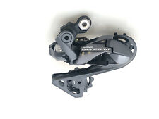 Shimano Ultegra RD-R8050 Di2 SS Cage Gray Rear Derailleur 11-Speed New