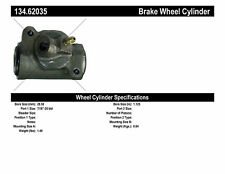 Premium Wheel Cylinder-Preferred fits 1967-1970 Pontiac Bonneville,Catalina,Exec