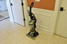 BISSELL 2252 PowerLifter Swivel Bagless Upright Vacuum Cleaner w Pet Hair Eraser