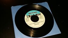 "David Sea  "" I'M IN THE MOOD / I REALLY WANT TO SEE YOU TONIGHT "" 7"" SOUL 1986"