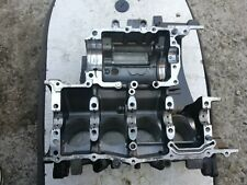 Honda CBR600RR 2009 - ENGINE UPPER BLOCK CASE CYLINDER