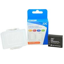 Batterie Li-ion 3.6V 945mAh pour Sony HX20 HX30 HX5 HX7 HX9 N1 N2 T100 T20 T9