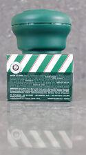 Proraso Shaving Cream Jar Eucalyptus & Menthol Foam Italian 150ml
