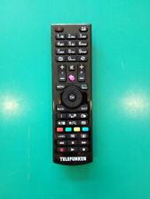 Telecomando originale per Telefunken TE32472S27TXD