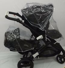 NEW RAINCOVER RAIN COVER FOR Baby Jogger City Select Pushchair & Carrycot