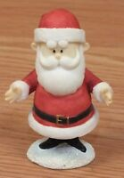 1999 Rudolph Co. Santa Clause Island of Misfit Toys Small Collectible Figurine!