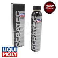 Original Liqui Moly 3721 1x 300ml Cera Tec Additiv Öl Zusatz High Tech Keramik