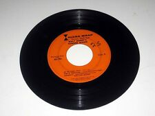 45 Rpm EP Walt Disney's Summer Magic ALCOA WRAP AL-701