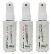 Sebastian Potion 9 Lite Lightweight Treatment Styler 1.7 oz Travel Pack of 3