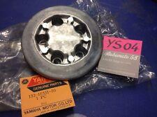Yamaha 132-16351-00 AT2 CS5 DT RD RS YZ 65 / 77 plateau pression embrayage NOS