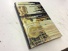 C-3PO: Tales Of The Golden Droid Book Star Wars Masterpiece Edition NEW!