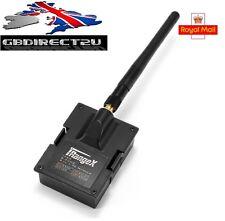 iRangeX IRX4 2.4G CC2500 NRF24L01 A7105 CTRF6936 4 IN 1 Multiprotocol STM32 TX