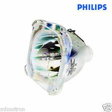 GENUINE PHILIPS E22 180-160W UHP BARE LAMP BULB FOR MITSUBISHI DLP TV - WD-60C9