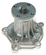 Engine Water Pump ASC WP-767 fits 86-95 Isuzu Pickup 2.3L-L4