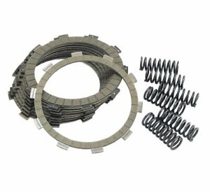 EBC REDLINE CLUTCH KIT CK2300 MC Yamaha