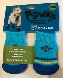 Anti-Slip Socks for your dog!     (item #1997)
