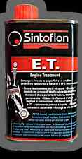 SINTOFLON  TRATTAM MOTORE PRIMA FASE  500 ML E3 E.T