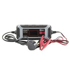 SIP Chargestar Smart4 Battery Charger 03979