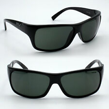 b6e0ffd589 BOLLE VIPER 11946 men s new sunglasses sport Professional polarized grey  lens 60