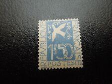K505 France 1934 Dove YvT 294 Mnh