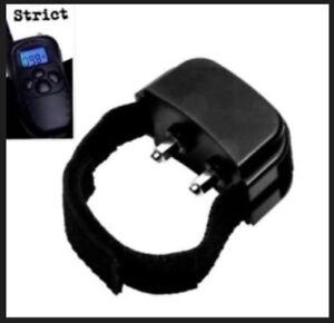 Bondage kit mens restraint CBT ball shock ring restraint HIGH QUALITY