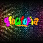 Glowtopia