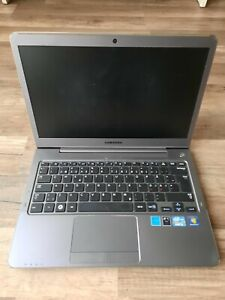 Laptop Samsung 530U3B-A02 core i5