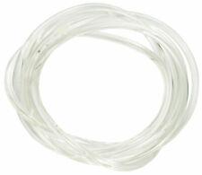 Various Manufacurers Roller Belt Clear Polyurethane Belt for Trainer