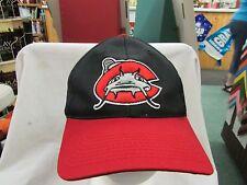 Trucker Hat Baseball CHANNEL CATS Cool Style Snapback Retro