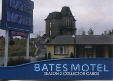Bates Motel Season 2 Bates Property Chase Card BP1