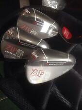 Benross Men's Steel Shaft Right-Handed Golf Clubs