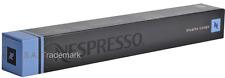 Nespresso Vivalto Lungo Coffee Pods X10
