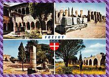 Postcard - FREJUS